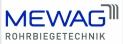 MEWAG Rohrbiegetechnik GmbH