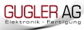 Gugler Elektronik AG