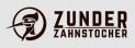Zunder ZMG GmbH