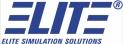 ELITE Simulation Solutions AG