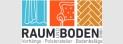 Raum und Boden GmbH