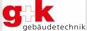 G+K Gebäudetechnik AG