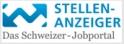 Stellen-anzeiger.ch GmbH