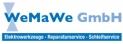 WeMaWe GmbH