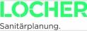 Locher Sanitärplanung