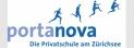 Portanova Privatschule AG