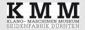 Förderverein KMM