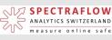 SpectraFlow Analytics AG