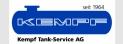 Kempf Tank-Service AG