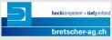 Bretscher AG