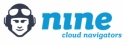 Nine Internet Solutions AG