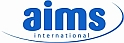 AIMS International Ltd. Switzerland