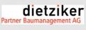 Dietziker Partner Baumanagement AG