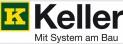Keller AG Ziegeleien