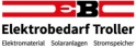 Elektro Troller GmbH