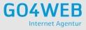 GO4WEB Internet Agentur