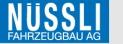 Nüssli Fahrzeugbau AG