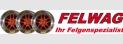 Felwag AG