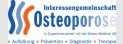 IG Osteoporose