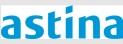 Astina AG