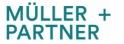 Müller + Partner AG – Architekten + Planer