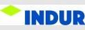 INDUR Antriebstechnik AG
