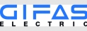 Gifas-Electric GmbH