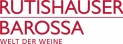 Rutishauser Weinkellerei AG