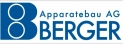 Berger Apparatebau AG