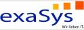 exaSys GmbH