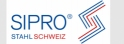 SIPRO Siderprodukte AG