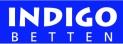 Indigo Naturwaren GmbH