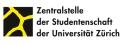 Zentralstelle der Studentenschaft der Stadt Zürich