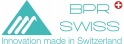 BPR Swiss GmbH