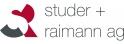 studer + raimann ag