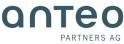 anteo partners AG