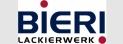 P.J. Bieri Lackierwerk AG