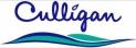 CWT Culligan Wassertechnik AG