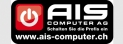AIS-Computer AG