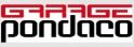 Garage Pondaco GmbH