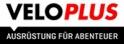 Veloplus AG