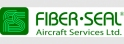 Fiber Seal Aircraft Services A