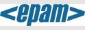 EPAM Systems (Switzerland) GmbH