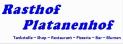 Rasthof Platanenhof