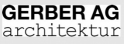 Gerber Architektur & Wohngaler