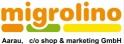 shop und marketing GmbH