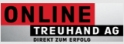 Online Treuhand AG
