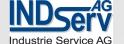 IND Serv AG