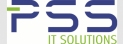 PSS IT Solutions SA
