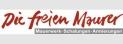 Die freien Maurer GmbH